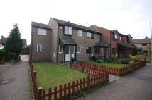 3 bed End of Terrace house in Norfolk Road, Maldon, CM9