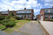 3 bedroom semi detached property for sale in Nipsells Chase, Mayland...