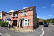 Link Detached House for sale in Rydal Drive, Maldon, CM9