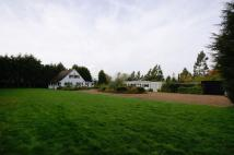 4 bedroom Detached home for sale in Highlands Hill, Mayland...