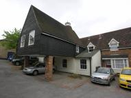 property for sale in Bishop's Stortford