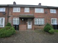 3 bedroom Terraced property in Harlow