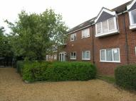 1 bedroom Apartment for sale in Sawbridgeworth
