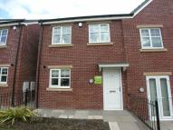 3 bed semi detached property to rent in Stoke-on-trent
