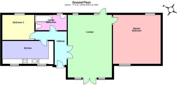 queens ground floor.JPG
