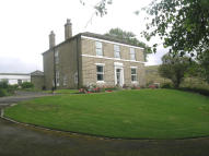 5 bed Detached house for sale in Holly Mount Moss Side...
