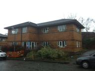 property to rent in 91 Manchester Road,