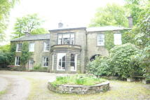 7 bed Detached property in Mount Cottage ...