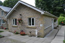 Bungalow to rent in Eden Cottage Moor Hill...