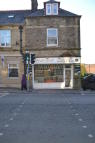 property for sale in 90 Dale Street,