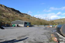 property to rent in RED LEES WORKS