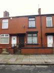 2 bedroom Terraced property to rent in 57 Rooley Street...