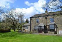 Character Property for sale in POT HOUSE LANE, Rochdale...