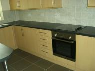 Flat in EDENFIELD ROAD, Rochdale...