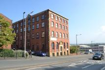 property for sale in  Verotex House 9 JOHN STREET, Rochdale, OL16