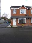 semi detached home to rent in 17 Newton Street...