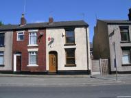 Flat to rent in Bury Road, Rochdale...