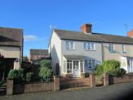 3 bedroom Character Property for sale in Shrewsbury Road...