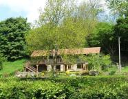 Character Property for sale in Mardu, Clun, Craven Arms...
