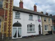 Character Property in Dale Street, Craven Arms...