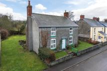 Detached house for sale in Ford Street, Clun...