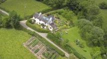 Character Property in Mardu Cottage, Nr Clun...
