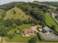 3 bedroom Equestrian Facility home in Leintwardine...
