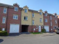Terraced property for sale in Chestnut Avenue...