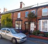 Character Property for sale in Prospect Place...