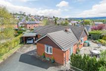 Bungalow for sale in Corporation Street...
