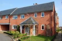 2 bedroom new development in 5 Grant Rise, Woodbridge