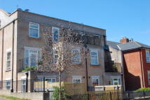 2 bed Penthouse for sale in Sutton Heights...