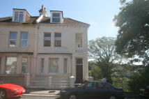 2 bed Maisonette to rent in London Road, Hastings...