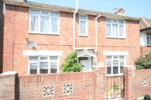 3 bed Detached property in Beaconsfield Road...