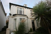 semi detached property to rent in Springfield Road...