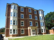 2 bedroom Flat in DANE ROAD...