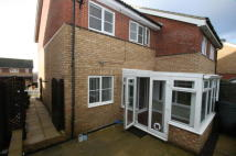 3 bed Detached property in BUNTING CLOSE...