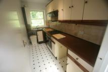 2 bed Maisonette to rent in GEORGE STREET, Hastings...