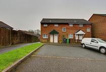 3 bedroom End of Terrace house to rent in Seven Acre Close...