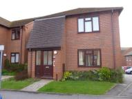 2 bedroom Flat in St. Dunstan Close...