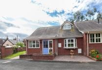 Retirement Property for sale in St. Laurence Close...