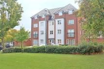 Flat to rent in Shottery Close, Ipsley...