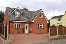 2 bed Bungalow for sale in Walkwood Road, Redditch...