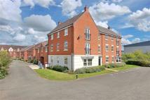 Pitchcombe Close Apartment for sale