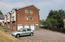2 bed Apartment to rent in 288 Stourbridge Road...