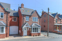Link Detached House for sale in High Street...