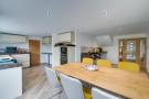 Kitchen/Dining - ...