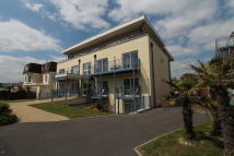 Ground Flat for sale in St. Catherines Road...