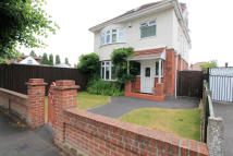 4 bed Detached property for sale in Clingan Road...