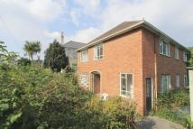 20 bed Plot for sale in STUDLAND ROAD...